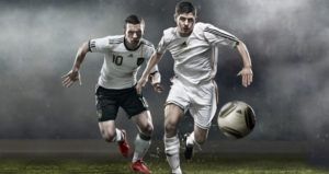Tips Menentukan Agen Bola Teraman