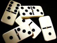 Strategi Menang Judi Online Domino Kiu Kiu