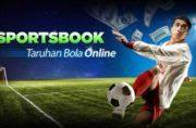 Cara Memenangkan Uang di Taruhan Bola Online