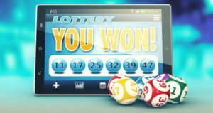 Rahasia Lotre yang Perlu Diketahui