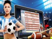 Tips Mengetahui Situs Judi Bola Resmi yang Aman dan Terpercaya