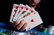 Trik Curang Main Poker Online