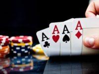 Bot Berbahaya di Bandar Poker Boya Online