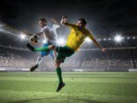 Situs Judi Bola Terpercaya Bagi Pemain