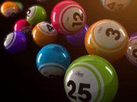 Perbedaan Togel Dan Lotere Dalam Judi Online