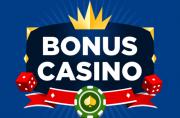 Menghitung Keuntungan Bonus Casino Online