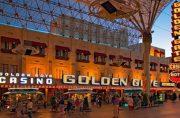 5 Casino Tertua di Dunia yang Wajib Anda Kunjungi