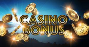 Player yang Mendapatkan Manfaat Bonus Casino Terbaik!