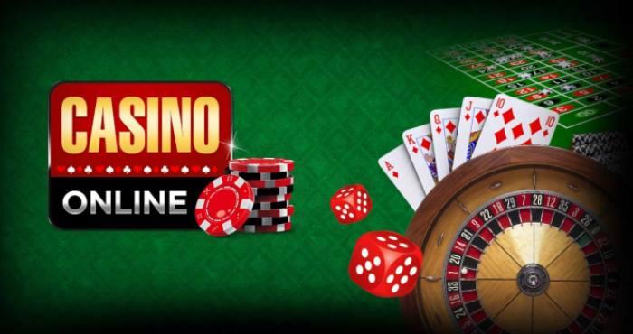 10 Tips Terbaik untuk Menang di Casino Online