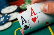 Faktor Kelelahan Bermain di Poker Online