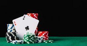 Kalah Sedikit Menang Lebih Banyak di Poker Online