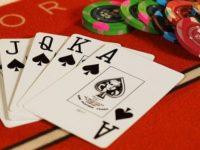 3 Tips Ini Akan Menjadikan Anda Pemain Poker Online yang Cerdas