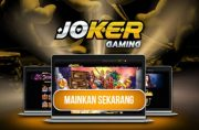 Daftar Situs Joker Slot Online Deposit via Bank Mandiri