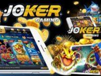 Joker123 - Situs Judi Tembak Ikan Terbaik di Indonesia
